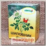 Шиповник (плоды) для заваривания, 50 г