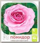 Роза Флорибунда БОНИКА, 1 шт.