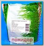 Сидерат Суданская трава Приобская 97, 0,5 кг