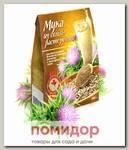 Мука из семян Расторопши, 200 г