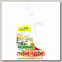 Кондиционер для белья Кленовый сироп Norang, 1 л