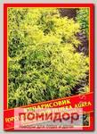 Кипарисовик Горохоплодный «Filifera Aurea», 0,2 г