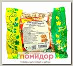 Смесь сидератов После томата, баклажана, перца, 500 г