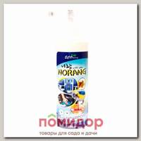 Средство Чистящее Универсальное Cleaner Magic Norang, 500 мл