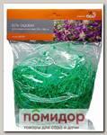Сеть садовая для вьющихся растений, 360х180 см