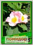 Роза Почти-собачья, 0,1 г (10 шт.)
