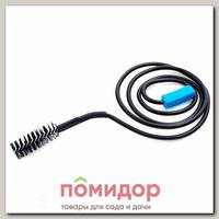 Трос для удаления волос из труб, 66 см