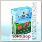 Газон ПРЕМИУМ Для ленивых Лилипут ®,  0,5 кг