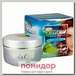 Овечье масло OvisOlio Крем для лица Липосомный Суперувлажняющий, 50 мл