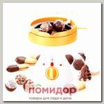 Фондю для шоколада DELICIA