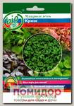 Микрозелень Кресс-салат, 10 г