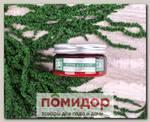 Крем для ног Освежающий с Ментолом и Эфирным маслом Танжерина, 100 мл