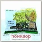 Донник желтый Сибирский 2, 0,5 кг ЗДОРОВЫЙ САД