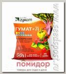 Гумат +7 Йод®, 150 г