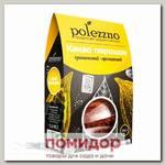 Какао порошок натуральный Polezzno, 200 г