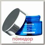 Бальзам-эксперт BIOTECHNOLOGY MIRRA, 50 мл