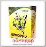 Цикорий (трава) для заваривания, 50 г