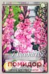Гладиолус крупноцветковый KRASNODAR, 7 шт.