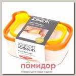 Контейнеры для хранения Joseph Joseph Nest™ Storage Set of 2