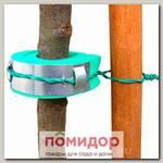 Роллер-держатель, разделитель для дерева