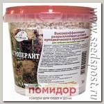 Агроперлит, 1 л