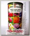 Смесь цветов Краски лета, 0,05 кг