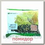 Редька масличная Тамбовчанка, 0,5 кг ЗДОРОВЫЙ САД