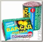 "Садовый вар ""Вар Сад Пчелка"", 100 г"