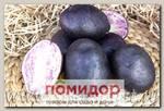 Севок картофеля Гурман, 500 г