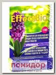 Паста Цитокининовая для всех видов комнатных и садовых растений EffectBio, 1,5 мл