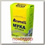 Мука Нутовая, 500 г
