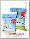 Газон СТАНДАРТ Игровой, 1 кг