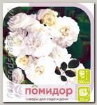 Роза плетистая ЭЛЬФ, 1 шт.