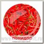 Блюдо сервировочное Walmer Colourful Chili Pepper, 25х25 см