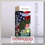 Газон ЭЛИТА Американ Дрим ®,  Универсал  1 кг