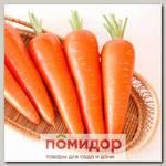 Морковь Абако F1, 10 г СЕМКОМ ПРОФИ