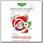 Соус Tomato pelati Гастрономический, 170 мл