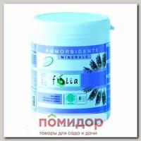 Кондиционер для стирки минеральный с маслом лаванды Folia (Pierpaoli), 650 г