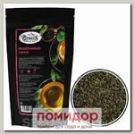 Чай Молочный улун Bravos, 125 г