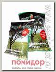 Газон СТАНДАРТ Декоративный для затененных мест, 1 кг