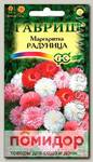 Маргаритка Радуница, Смесь, 0,1 г