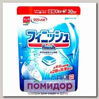 Таблетки для посудомоечных машин Finish Tablet, 30 шт.