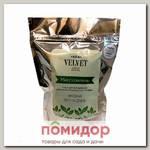 Картридж для выращивания микрозелени Горох, 400 г