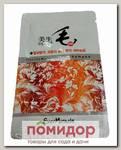 Шампунь от выпадения волос Лечебно-профилактический Misaengmo Gold (с ЭМ экстрактами), 10 мл