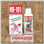 Натуральный виталайзер HB-101, 50 мл