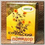 Курильский чай для заваривания, 30 г