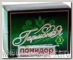 Фитосбор Гармония - 3, 60 брикетов х 2 г