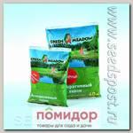 Газон СТАНДАРТ Декоративный Солнечный, 1 кг
