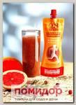 Напиток Чиа Суперфуд Грейпфрут-Клюква, 250 мл
