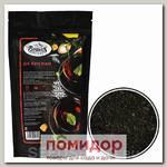 Чай Да Хун Пао (Большой красный халат) Bravos, 125 г